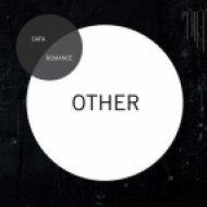 Data Romane - Only A Few ()