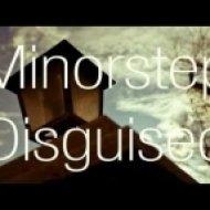 Minorstep - - Disguised ()
