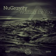 NuGravity - Another Earth ()