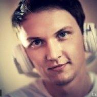 DJ RO - Any sky ()