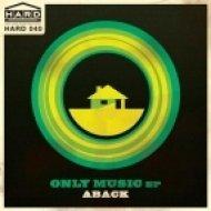 Aback - Chicago  (Original Mix)