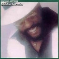 Billy Paul - Let\' em in  (djGiel\'s Disco House version)
