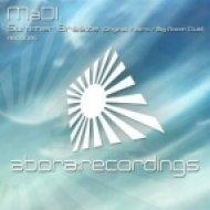 MaDI - Summer Breeze  (Original Mix)