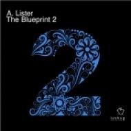 A Lister - Never You  (Original Mix)