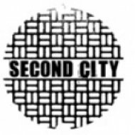 SecondCity - Every Hour ()