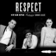 Star One   - Respect  (Nemmz Remix)