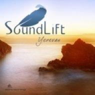 SoundLift - Land of Nowhere  (Original Mix)