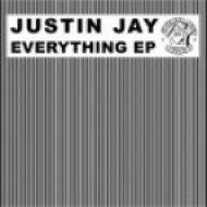 Justin Jay - Into The Night  (Jack Fell Down\'s Garage Mix)