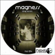 Magness - The Firm  (Original Mix)