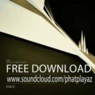 Phat Playaz - Concrete Moods ()