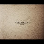 Tune Wall-C - Notion  (Original Mix)