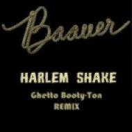 Baauer  - Harlem Shake  (D-V3KZ Remix)
