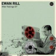 Ewan Rill - Future Past  (Original Mix)