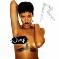 Rihanna (feat Lil Jon) - Jump  (Pink Panda Remix)