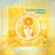 Inkarnation - Stream of Devotion ()