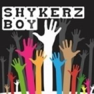 ShyKerz Boy - Born To Rock  (Original Mix)