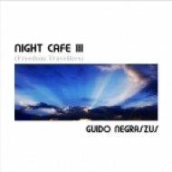 Guido Negraszus - When Eagles Fly ()