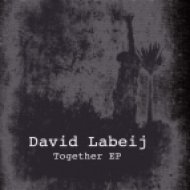 David Labeij - Together  (Original Mix)