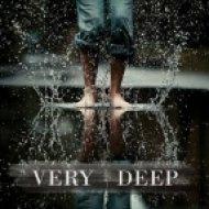 Korneto - Very Deep ()