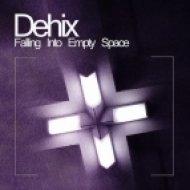 Dehix - Cheerfulness  (Syap Remix)