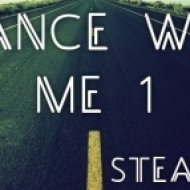 Steadiness  - Trance With Me 1 ()