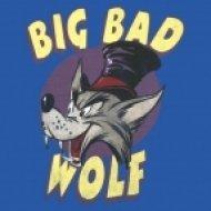 Duck Sauce - Big Bad Wolf  (Dj Jan Carlo Mash Up)
