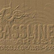DJ IVAN_[RXF] - Bassline Spring vol.1 ()