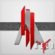 Skrillex ft Riesgo Alvin - I\'mma Try It Out  (REL1 Re-Mix)