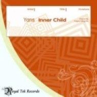 Yans  -  Inner Child  (Original Mix)