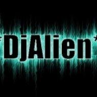 DjAlien - BF_StavGame vol.17  ()
