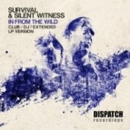 Survival & Silent Witness - No Way Out ()