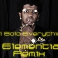 Trinidad James - All Gold Everything  (Elementia Remix)