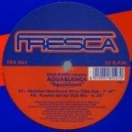 Dan Rubell - Aquablanca  (Christian Hornbostel Drive Tribe Remix)