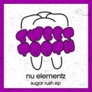 Nu Elementz - Strange Things ()