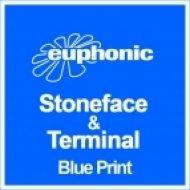 Stoneface & Terminal - Blueprint  (Original Mix)