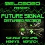 Future Signal - Reserva ()