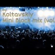 Koltavskiy - Track 2  (Mini Block mix)