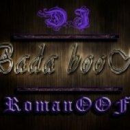 Dj RomanOFF - House Mix ()
