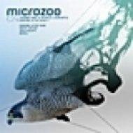 Marius Laurentiu, Andrea Bigi - Soulfolistic  (Original Mix)