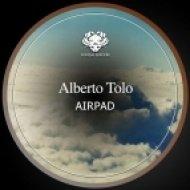 Alberto Tolo - Airpad  (Original Mix)