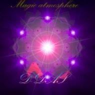 D-DAS - Magic Atmosphere ()