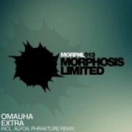 Omauha - Extra  (Alfoa Remix)