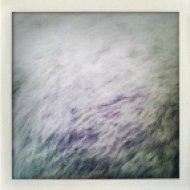 Philip Bader, Andrea Oliva - Animales  (Nicone Remix)