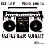 Doc Link - Remember When  (Doc Link Mix)
