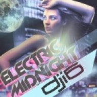 Dj Dmitri First -  Spring Drive  (House Mix 2012)
