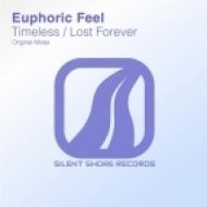 Euphoric Feel - Lost Forever  (Original Mix)