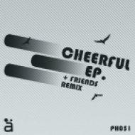 Vins - Cheerful  (Cony Remix)