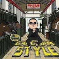 Dj FlorYnO vs. PSY - Gangnam Style  (Club Remix)
