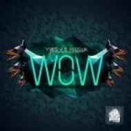 Yves V & Felguk - Bassive & WOW  (Shady Aftermath Mash-Up)