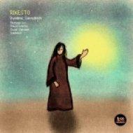 Rikesto - Bulletproof Soul  (Oscar Vazquez Remix)